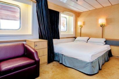 Island Escapeisland Cruisescheap Inclusive Cruisescruise