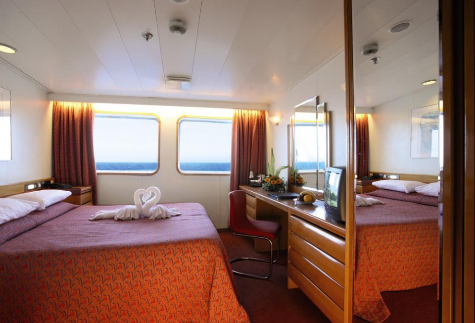 ms marco polo seasonal cruise. Black Bedroom Furniture Sets. Home Design Ideas