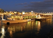 7 Night River Cruise onboard MS AmaVerde