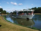 7 Night River Cruise onboard MS AmaDolce